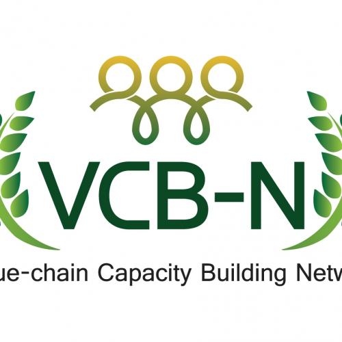logo VCB N (JPG)